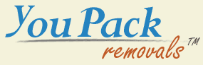 Budget Removalists at You Pack Removals